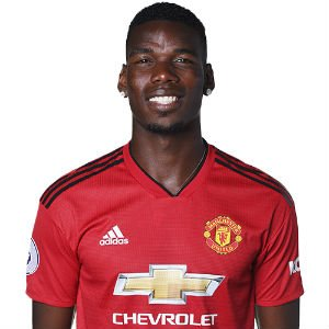 Paul Pogba Biography, Age, Net Worth, Salary, Career, Personal Life, Awards, and Many More