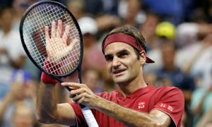 Roger-Federer-US-Open-Featured