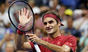 Roger-Federer-US-Open-Featured