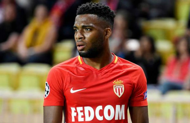 Biography and net worth of Thomas Lemar