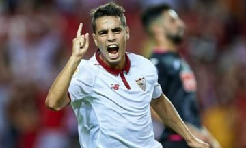 Wissam-Ben-Yedder-Biography-Featured