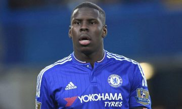 Kurt-Zouma-Featured