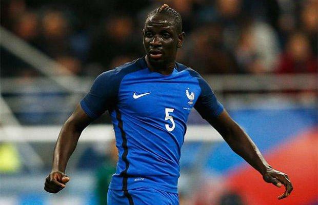 Detailed France career of Mamadou Sakho