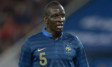 Mamadou-Sakho-Featured