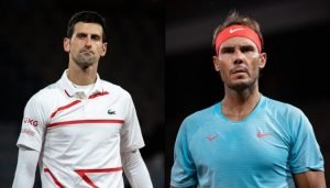 Novak-Djokovic-and-Rafael-Nadal-French-Open-mens-final-752x428