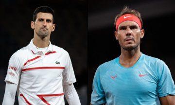 Novak-Djokovic-and-Rafael-Nadal-French-Open-mens-final-752x428