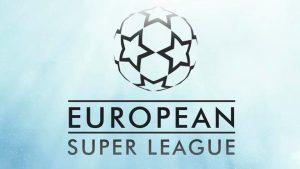 european-super-league_1620598_20210419232403
