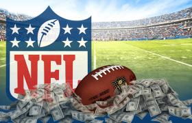 nfl-football-betting